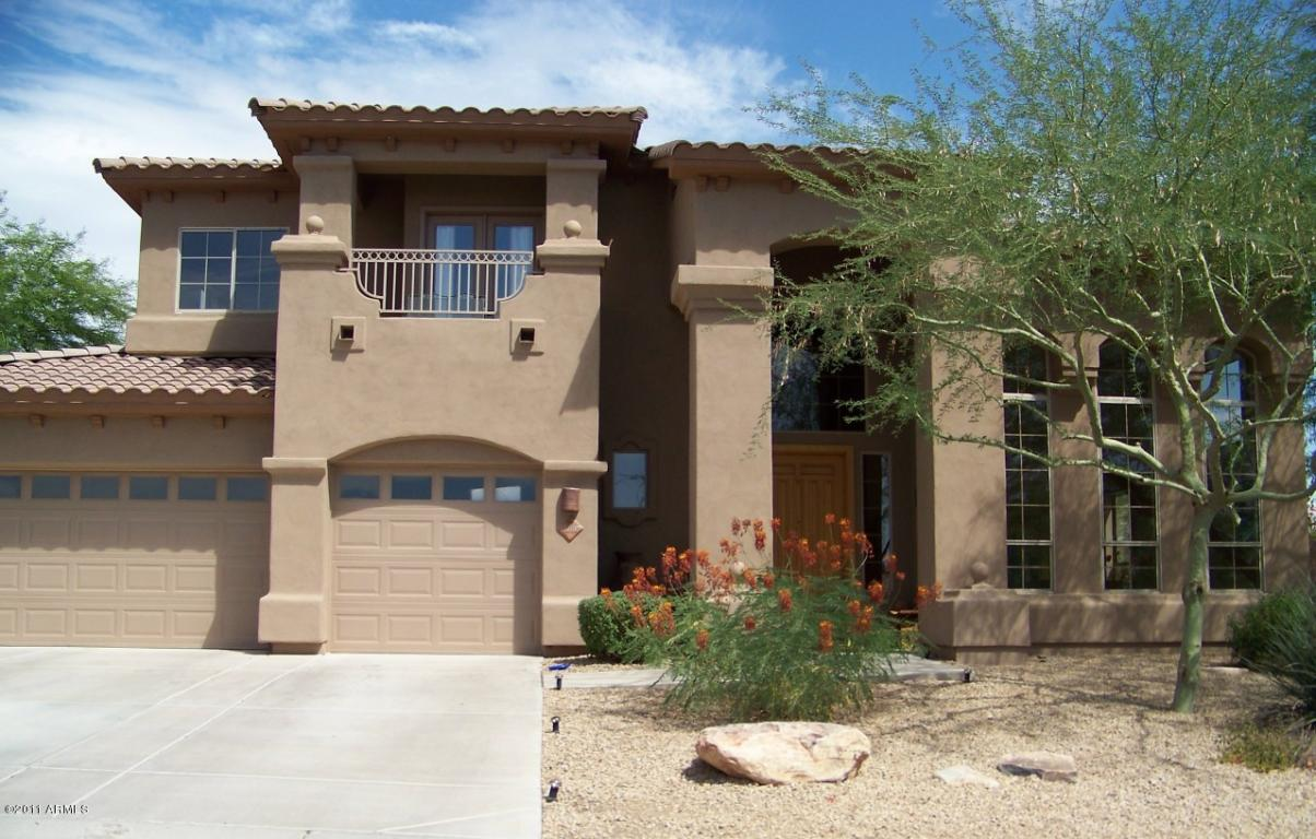 Ladera Floorplan Armonico By Centex Homes For Sale In