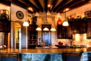 Grayhawk homes for sale