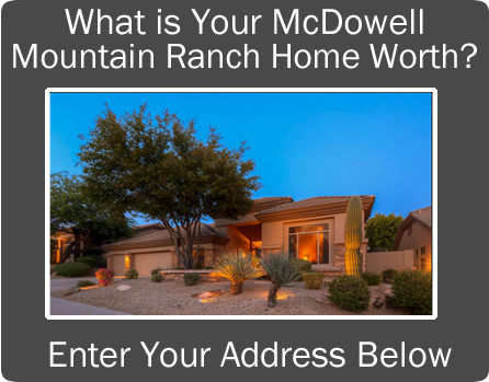home-worth-mcdowell-mtn-ranch-4