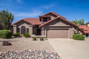 1808 E LUDLOW DR, Phoenix, AZ 85022