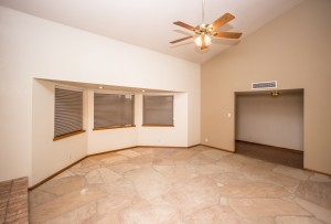 Living or Dining Rm