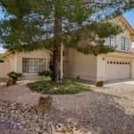 9119 E DAVENPORT DR, Scottsdale, AZ 85260