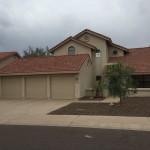 13404 N 100TH PL, Scottsdale, AZ 85260