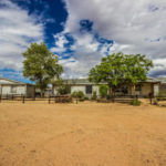 4 Bed and 4 Car Garage, Pool, Hot Tub, Horse Property in 1.79 Acres