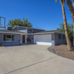 Beautiful Remodeled Tri-Level in the Heart of Scottsdale!