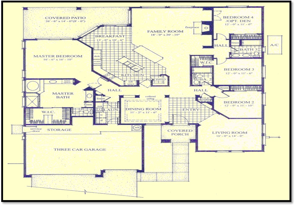montana floor plan armonico mcdowell mountain ranch