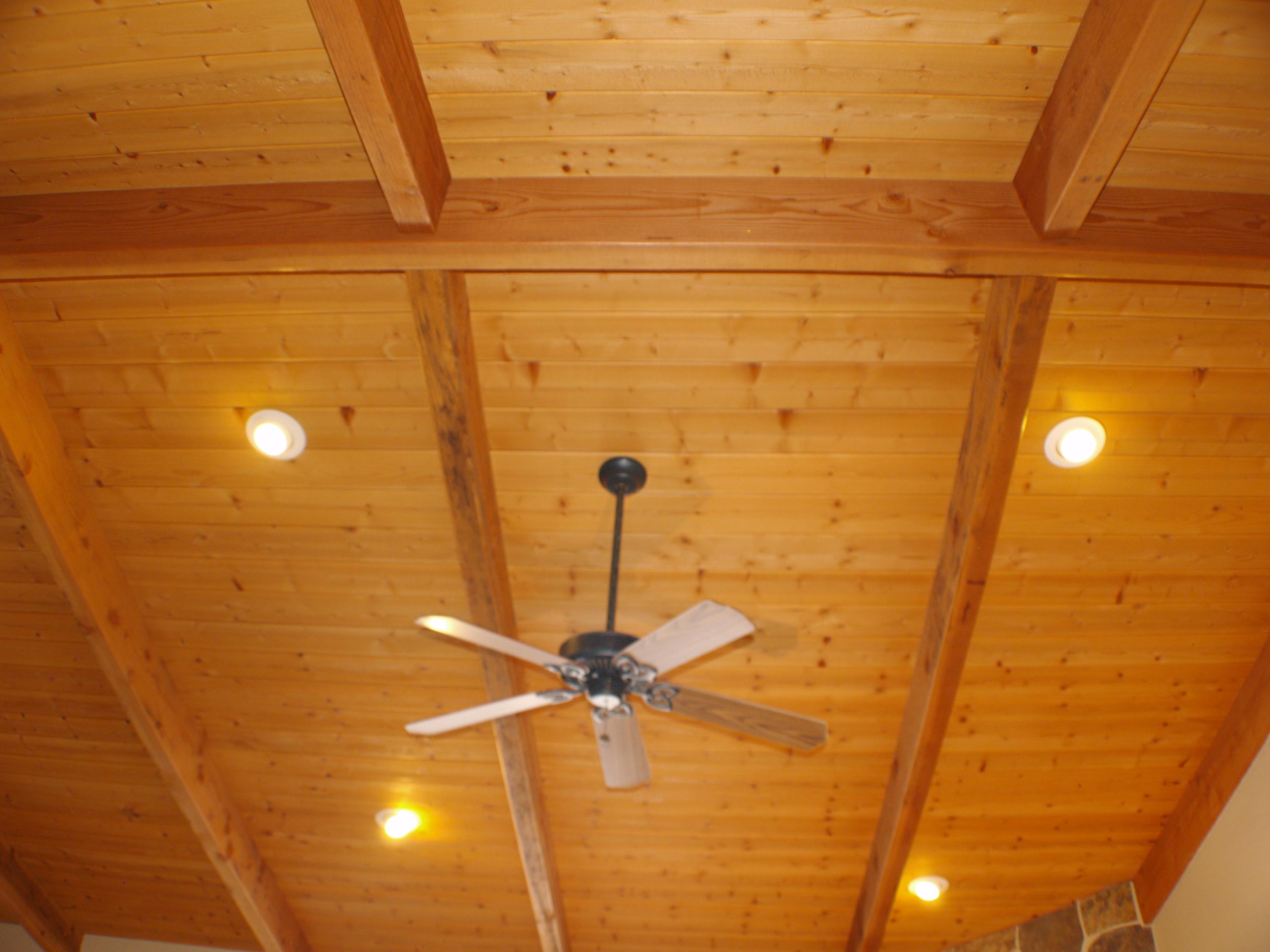 Wood+Flooring+for+Ceiling Wood Flooring for Ceiling http://www ...